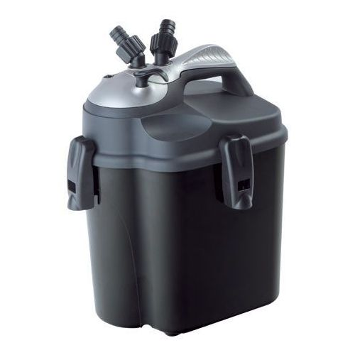 unimax 150 filtr zewnętrzny kanistrowy marki Aquael