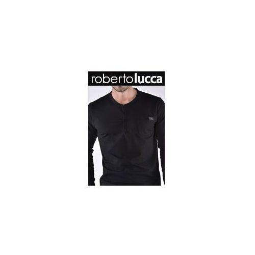 Roberto lucca Koszulka slim fit rl150w222 00020