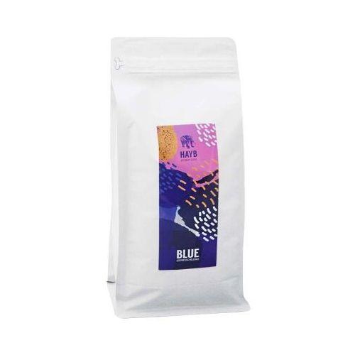 Hayb blue republic 1 kg