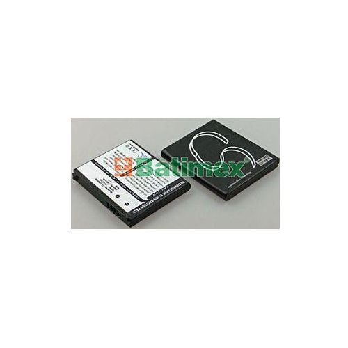 Batimex Qtek 8500 / 35h00071-00m 850mah 3.1wh li-ion 3.7v ()