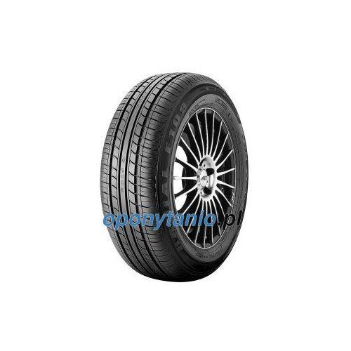Tristar Ecopower 2 185/55 R16 83 V