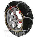 Łańcuchy śniegowe Taurus Diament gr.100 (łańcuch na koła)