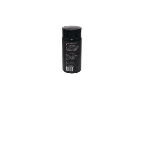 Electrastim - jack socket tpe renewing powder - kup w naszym sklepie, a otrzymasz 5% rabatu na kolejne zakupy!