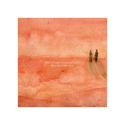 Denovali Birds of passage and leonardo rosado - dear and unfamiliar (4024572510596)