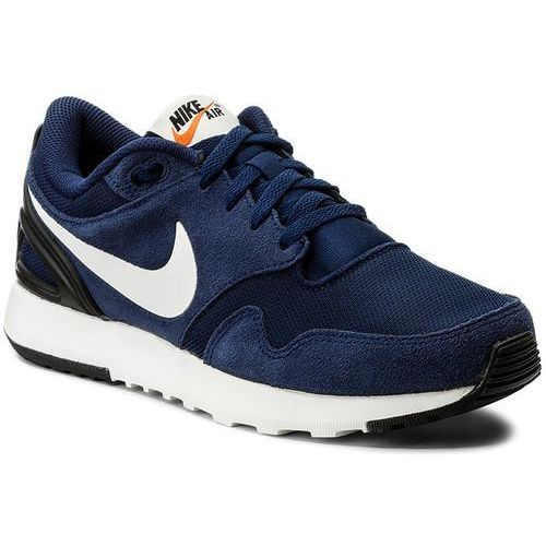 OKAZJA - Buty NIKE - Air Vibenna 866069 400 Binary Blue/Sail/Black