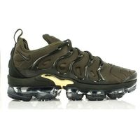 air vapormax plus (924453-300) marki Nike
