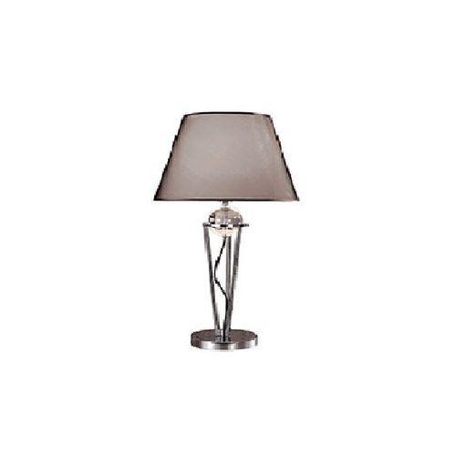 4064100 deco lampa stołowa marki Searchlight