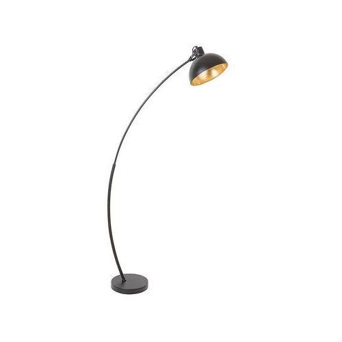 Rabalux lampa stojąca, podłogowa 5592 Otto, E27 maks. 60W, 5592