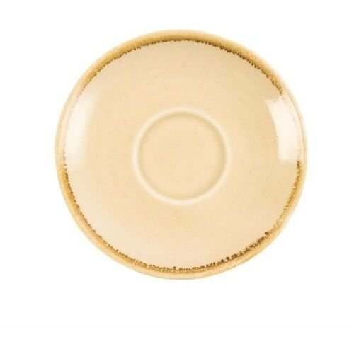 Spodek do espresso | 11,5cm | 6 szt. | różne kolory marki Olympia kiln