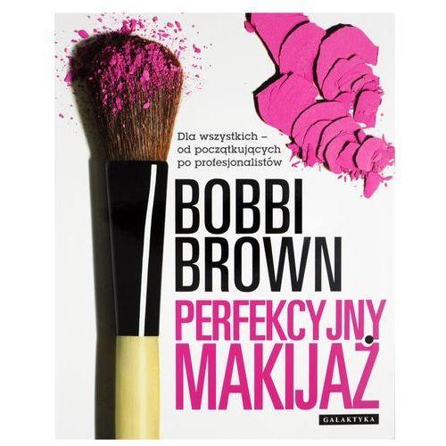 Perfekcyjny makijaż, książka z kategorii Czasopisma