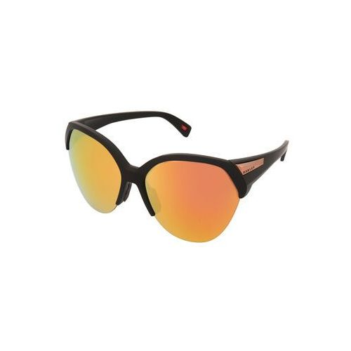 Oakley trailing point oo9447 944703