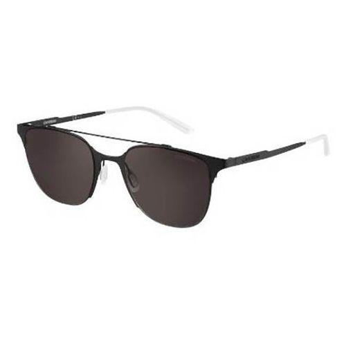 Okulary Słoneczne Carrera 116/S The Rise Maverick 003/70