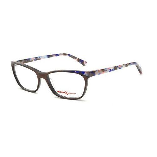 Okulary Korekcyjne Etnia Barcelona Nimes 15 BRHV - produkt z kategorii- Okulary korekcyjne