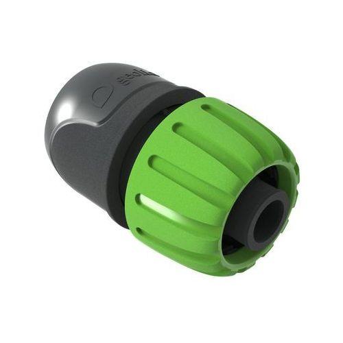"""Szybkozłącze 19 mm (3/4"""") plastikowe GEOLIA (3276000413134)"""
