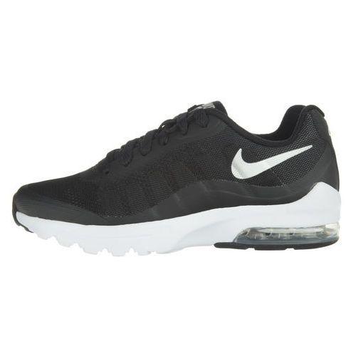 Nike air max invigor sneakers czarny 39