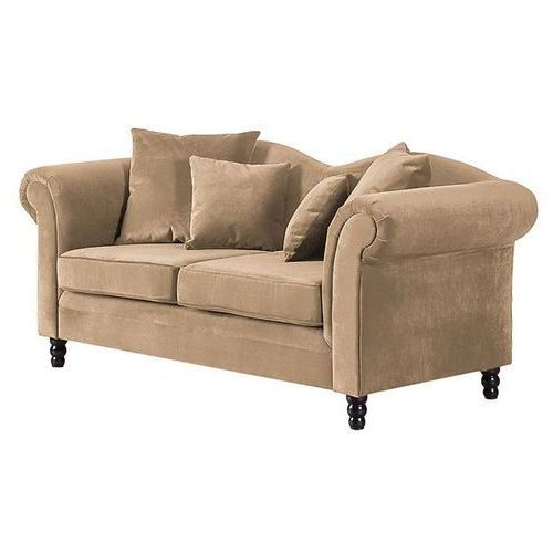 GRYF sofa 2 osobowa