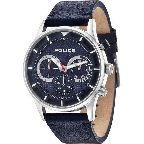 Police PL14383JS-03