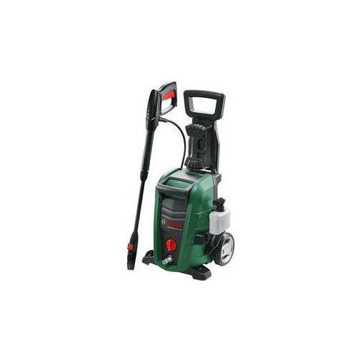Bosch AQT 130