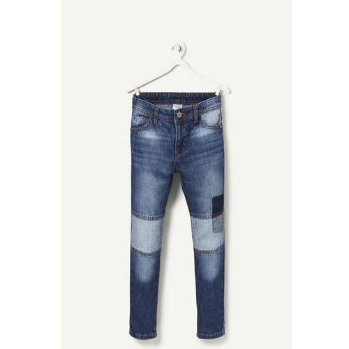 - jeansy dziecięce imediate 86-110 cm wyprodukowany przez Tape a l'oeil
