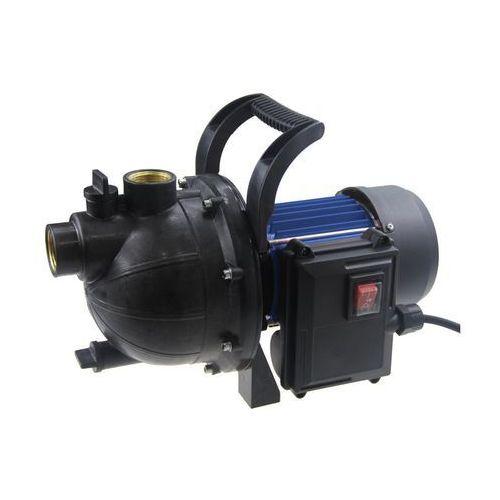 Aquacraft Pompa jgp 8005