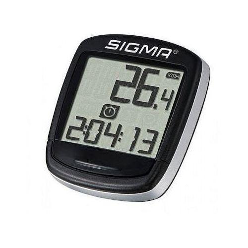 Sigma Komputerek bc 500