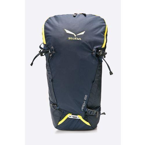 Salewa - Plecak Apex 22 L