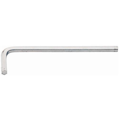 Floyd Rose 3 mm Wrench klucz imbusowy