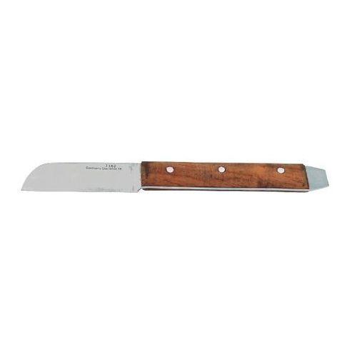 Nóż do gipsu, dł. 16 cm