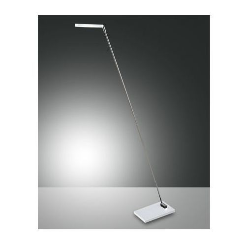 Lampy Stojące Producent Fabas Luce Producent Leroy Merlin