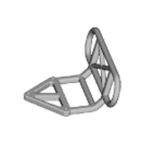 Bumper(f/r) - 18025 marki Hsp