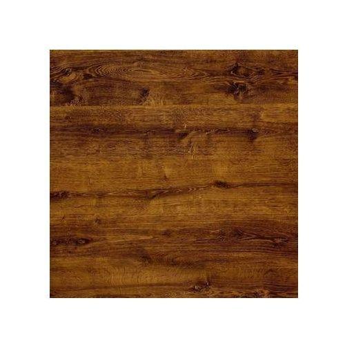 Panel podłogowy laminowany dąb baltimore ac5 10 mm marki Kronopol laminate flooring