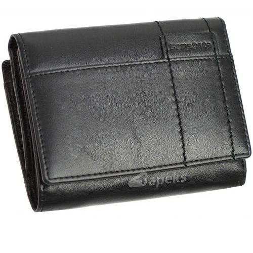 256c2061796fe Portfele i portmonetki Rodzaj produktu: portfel, Rodzaj produktu ...