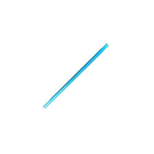 Prismacolor Verithin Pencil VT7611/2 Nonphoto Blue