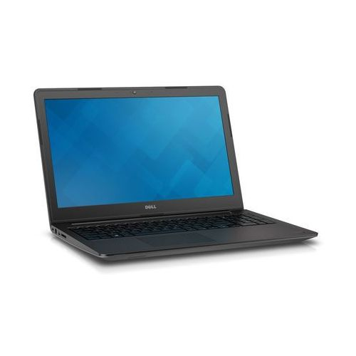 Latitude  CA001L3550EMEA marki Dell - laptop