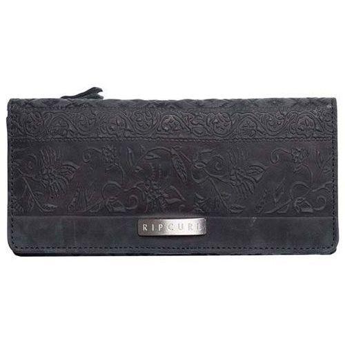 portfel RIP CURL - Highdesert Rfid Cb Wallet Black (90)