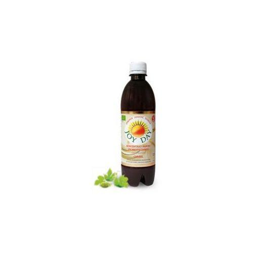 BIO Probiotyk z chmielu 500ml - SUNVIO (5902115106613)