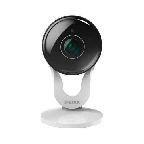 Kamera ip dcs-8300lh marki D-link