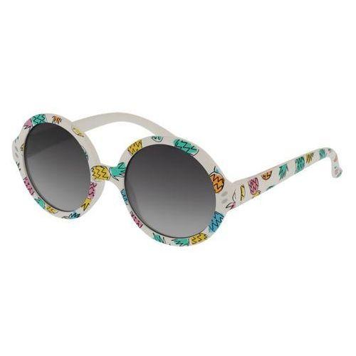 Stella mccartney Okulary słoneczne sk0019s kids 004