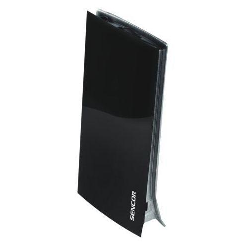 Sencor SDA-210