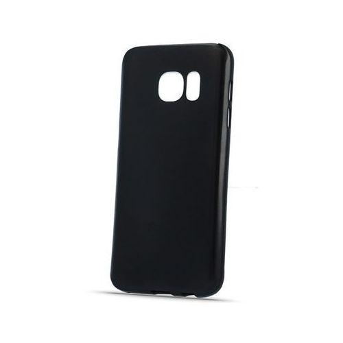 Telforceone Nakładka ultra chrome do iphone 6/6s czarna