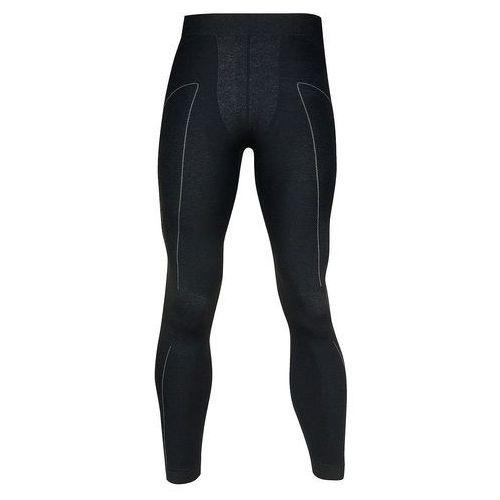Spodnie Męskie Brubeck Soft Merino LE10330 - produkt z kategorii- Pozostała odzież sportowa