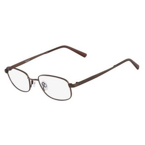 Okulary korekcyjne  clark 600 033 od producenta Flexon