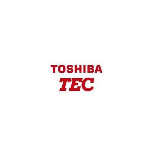Toshiba tec Gilotyna (nóż, obcinak) do drukarki toshiba ba410, toshiba ba420