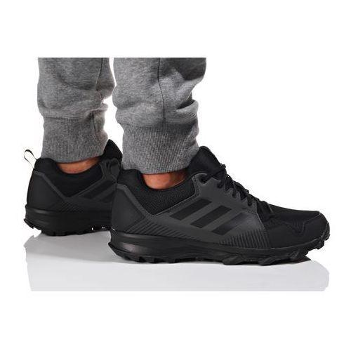 Buty terrex tracerocker s80898, Adidas, 40-48