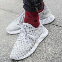 deerupt runner (bd7883) marki Adidas