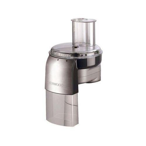 Wyposażenie KENWOOD-AGD AT340A (5011423137773)