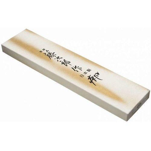 Tojiro shippu - nóż santoku 16,5cm