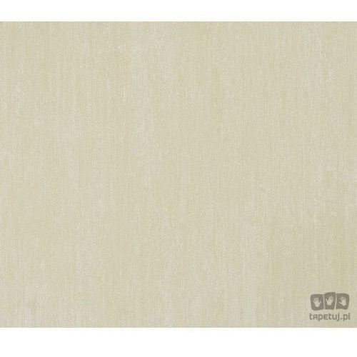 Colourline 48495 tapeta ścienna BN International - sprawdź w wybranym sklepie