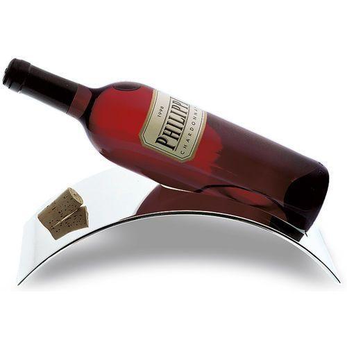 Stojak na wino Stand Philippi (P164027), 164027