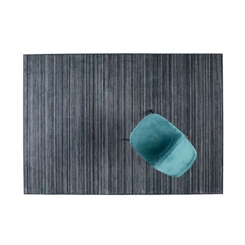Dutchbone dywan keklapis 170x240 niebieski 6000244 (8718548050136)